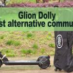Glion dolly walkthrough