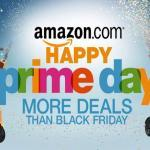 prime day deals on electric scooters