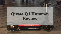 Qiewa Q1 hummer – Who is it for and how good is it really?