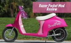 Razor Pocket Mod Review – Who is it for and how good is it?